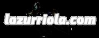 Donostia Zurriola Webcam